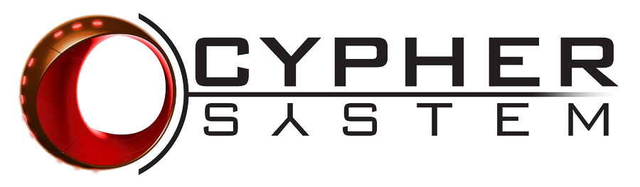 What Is the Cypher System? | Cypher System